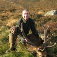 red-rut-oct-16t-to-17th-2010-garroch-dumfrieshire-040