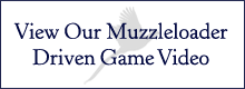 View Our Vintage Muzzleloaders Video