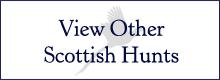 Scottish Hunts Athina Sporting